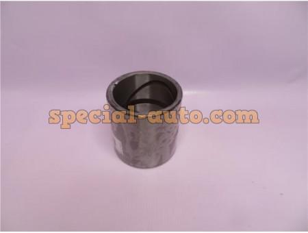 Втулка пальца гидроцилиндра подъема ковша LIUGONG ZL50C 90*104*110