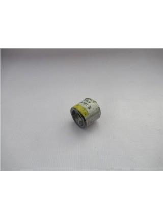 Втулка пальца гидроцилиндра поворотного XCMG  ZL50G 40*50*45