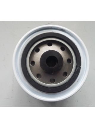 Фильтр системы охлаждения (тосола) WF2071