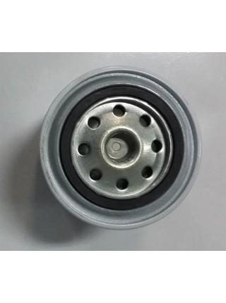 Фильтр системы охлаждения (тосола) WF2075