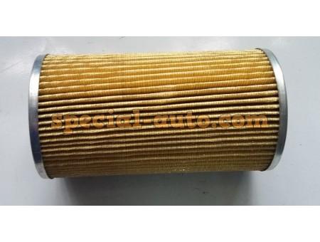 Фильтр гидравлики  J1018 (применение: ZL-30.6110.6105.6106.6107)