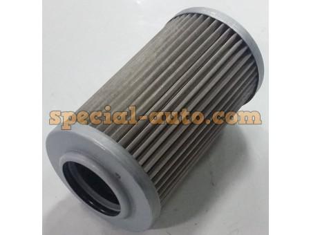 Фильтр 0813/ZL40A3.200A/SP103424 АКПП  XCMC ZL50G/LIUGONG ZL50C