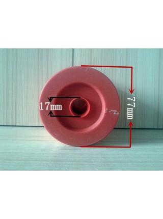 Топливный фильтр Элемент WG972555002-1/C0807/FS20103/D00-305-01/500FG