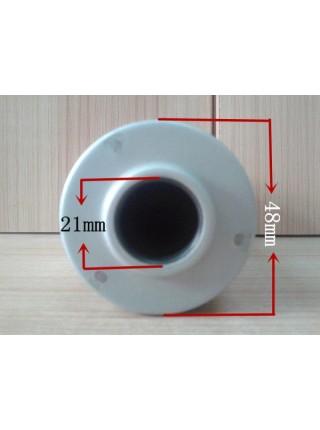 Фильтр гидравлики 120*50 LONKING