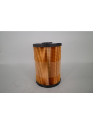 Топливный фильтр Элемент S2340-11690/23401-1690/LSC120