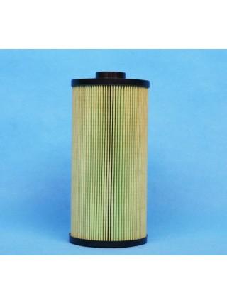 Топливный фильтр Элемент 4711160/4679981/4719920/4676981/8-98135462-0/P502424/P502522/8-98074288-0