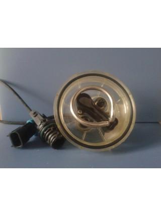 Датчик фильтра с двумя  провод с чашкой для 0205