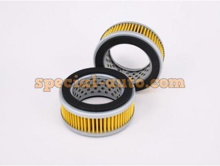 Фильтр воздушный 31EH-00480/AF27917/A-92040/20Y6021410/PT23574-MPG