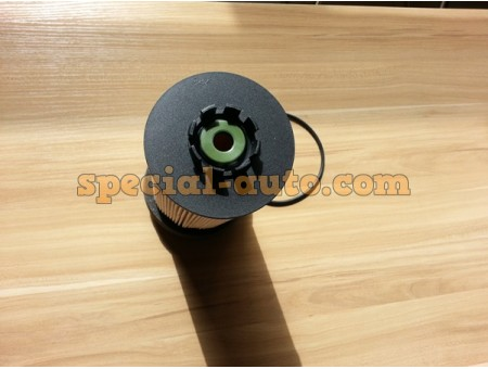Топливный фильтр Элемент E500KP02D36