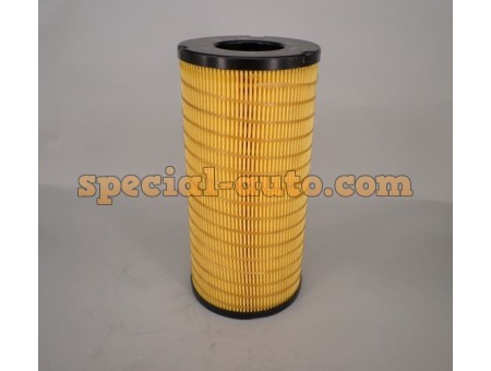 Топливныйт фильтр CH10930
