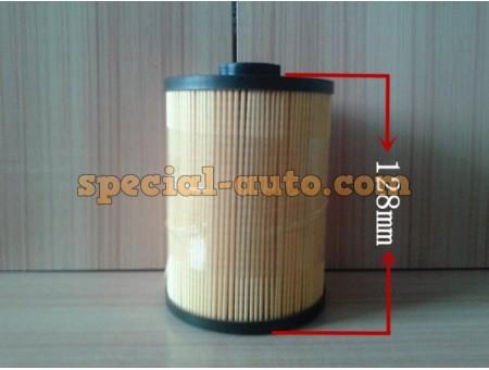 Топливный фильтр Элемент 4715072/8-98152738-0/89814304101/8-98143041-0/8-98008840-1/87365565/16444-NY025/KHH-0