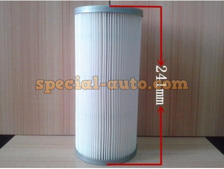 Топливный фильтр Элемент FS20203/1346307/1000FG/2020P