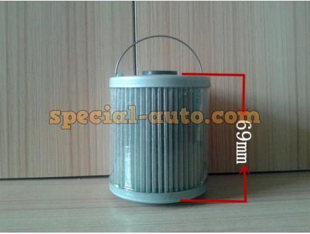 Топливный фильтр Элемент C0607/300080079