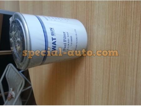 Фильтр топливный 1318695//1117050A52D/01181245/BJ1021MF2/CX-680/1117050-D349