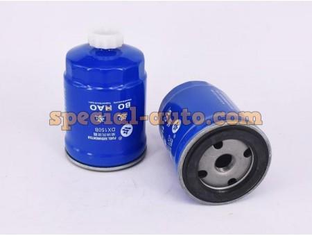 Фильтр топливный  DX150B