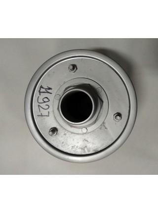 Фильтр гидравлики  ZL50E 7.3.4 /9314932