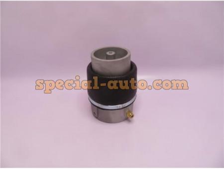Амортизатор кабины FOTON OUMAN ETX передний пневматический