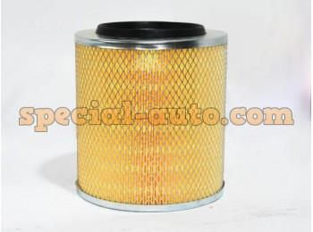 Фильтр воздушный без внутреннего K2021