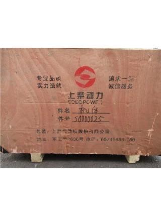 Блок двигателя SHANGCHAI D6114B/SC8D156.2G2B1/D6114B