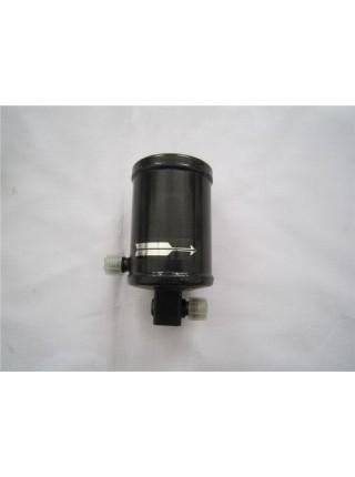 Фильтр влагоотделителя кондиционера (применение: Автогрей XCMG GR215)