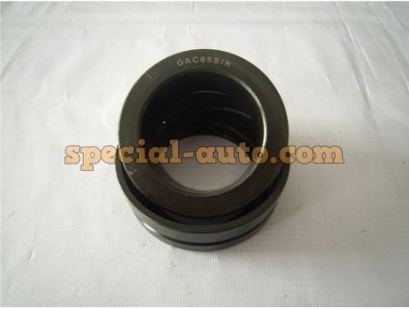 Втулка шаровая пальца поворотного (в раме) XCMG GAC65S/K