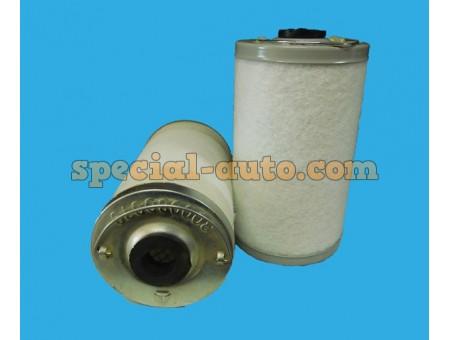 Топливный фильтр Элемент C0611/300080079/110*62*15