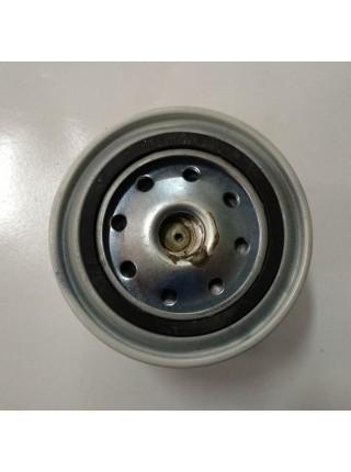 Фильтр системы охлаждения (тосола) WF2073