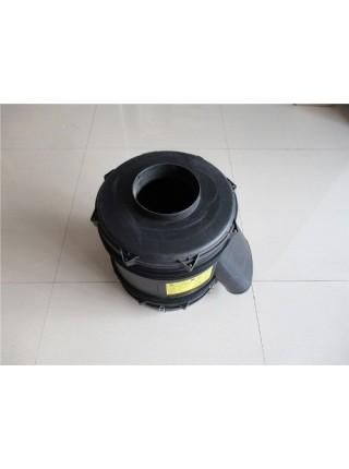 Картер фильтра воздушного HOWO A7 Пластмасс