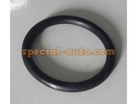 Кольцо уплотнительное переднего тормоза STR/HOWO 2007 г/в