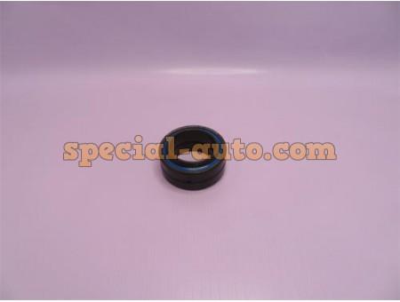 Втулка шаровая пальца поворотного (в раме) GE50ES NSK