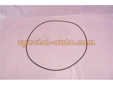 Кольцо уплотнительное бортового редуктора XCMG LW500F/LG953