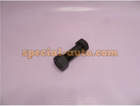 Болт зуба ковша экскаватора XCMG XE230C