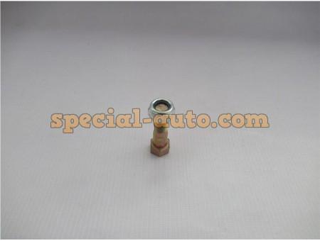 Болт кардана LIUGONG ZL50C 12/13*41