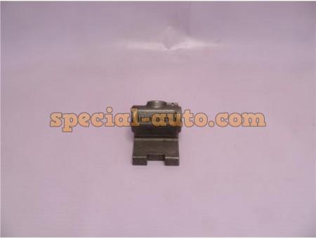 Блок КПП переключающий 5 и 6 передачи FAST 12JSD180T