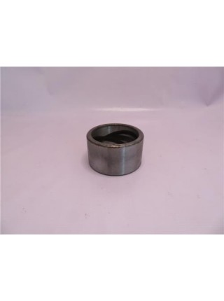 Втулка пальца гидроцилиндра подъема ковша XCMG ZL50G 80*100*55