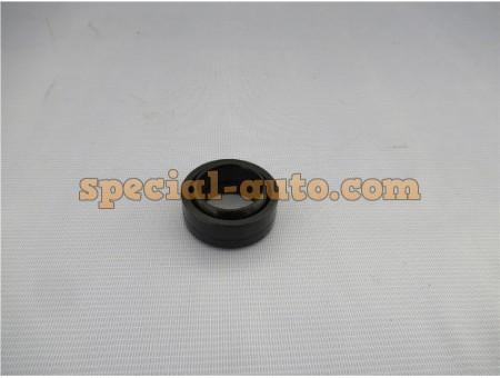 Втулка шаровая пальца поворотного (в раме) XCMG ZL50G GE40ES