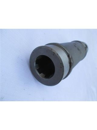 Вал привода рулевого насоса LIUGONG ZL30.40.50  6 зубьев