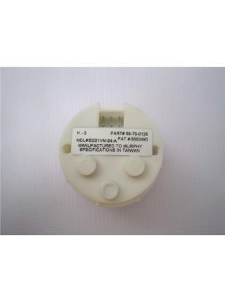 Амперметр SHANTUI SD16