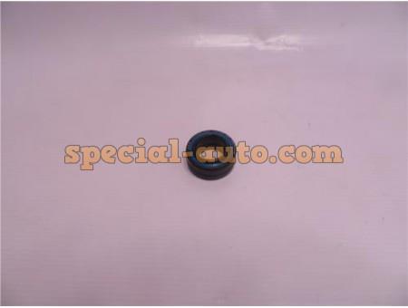 Втулка шаровая GE25ES-2RS NSK