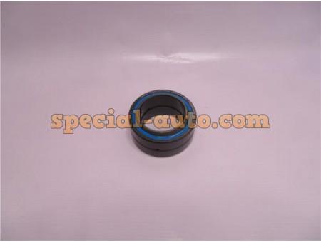 Втулка шаровая пальца поворотного (в раме) GE60ES-2RS NSK
