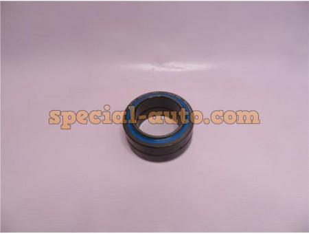 Втулка шаровая пальца поворотного (в раме) GE70ES-2RS NSK
