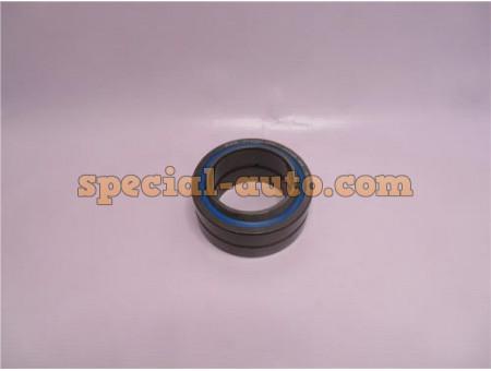 Втулка шаровая пальца поворотного (в раме) GE80ES-2RS NSK