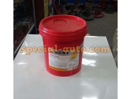 Масло трансмиссионное №8 KunLun (15 л/13 кг) Китай