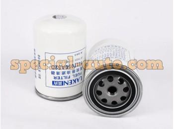 Фильтр топливный 1117050A52D 1318695 01181245 BJ1021MF2 1117050-D349
