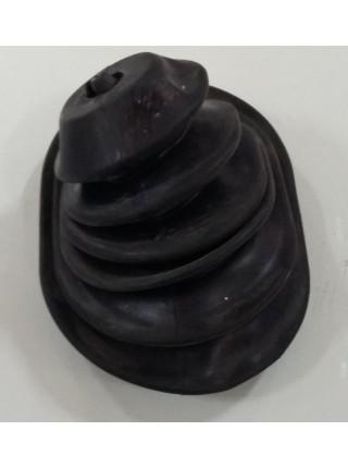 Чехол пылезащитный рычага переключения передач NORD BENZ