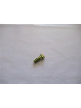 Болт кардана XCMG ZL50G 12*32