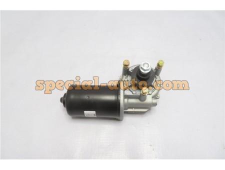 Электродвигатель стеклоочистителя AUMAN GTL SORL