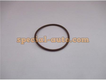 Кольцо уплотнительное бортового редуктора STEYR малое