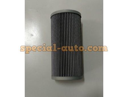 Фильтр гидравлики (применение:SP119223 АКПП LIUGONG 50CN)