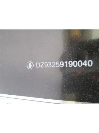 Картер воздушного фильтра SHAANXI F3000  0040 Железа